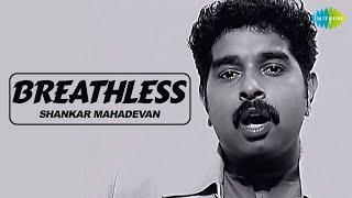 Breathless   Shankar Mahadevan   Javed Akhtar   Official Music Video