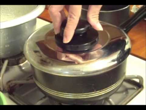 Che Dau Trang - Black Eye Pea Pudding
