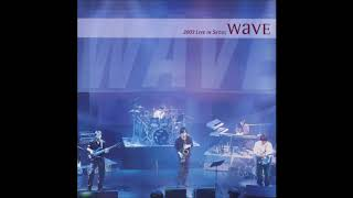 [HD] Wave - 2003 Live in Seoul / 08. Little Dolly Bird
