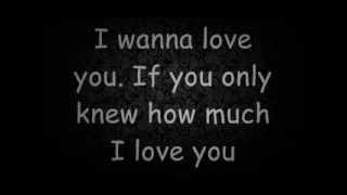 Enrique Iglesias Why Not Me ( Lyrics On Screen )