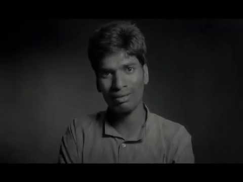 BJP Marathi TVC - Unemployment (Rural Youth)