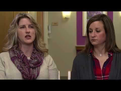 RFAH Birth Center: Patient Story