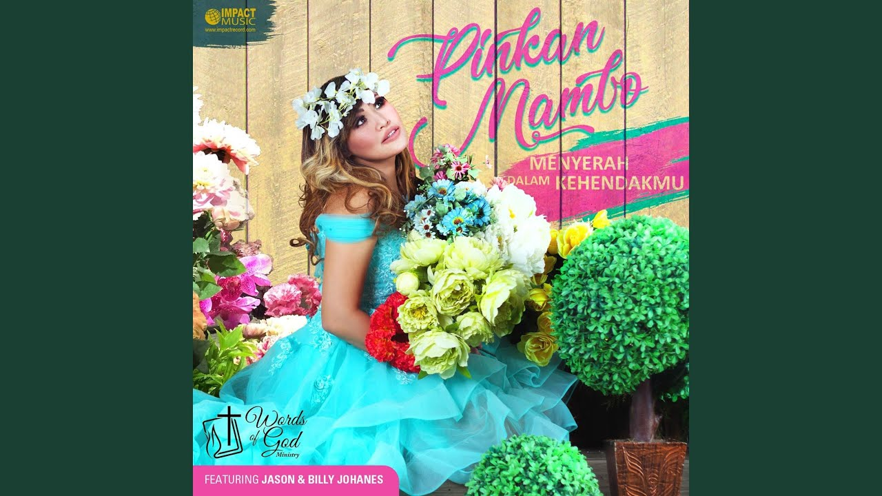 Download Pinkan Mambo - Tuhan Yang Benar MP3 Gratis