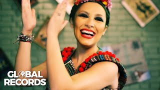 Download Naguale feat. Andra - Falava (by KAZIBO) | Videoclip Oficial