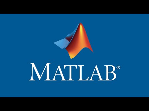 Running Scripts And Functions In Matlab