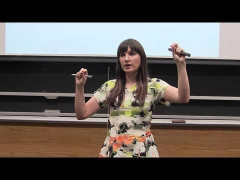 Behavioral Economics - Disposition Effect Evidence Setup