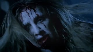 Ghosthunters 2016 ( Caçadores de Fantasmas ) trailer filme de terror 2016