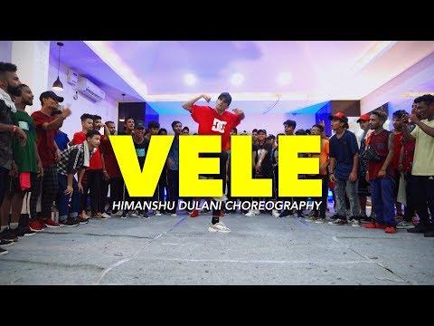 Xxx Mp4 Vele Student Of The Year Himanshu Dulani Dance Choreography 3gp Sex