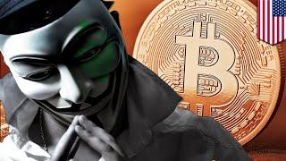 How to Hack Bitcoin Criptotab In Chrome - PakVim net HD
