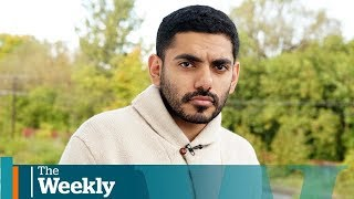 Reported hacking of Saudi activist in Quebec may be linked to Khashoggi disappearance | The Weekly