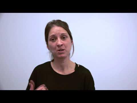 Femmes enceintes sans couverture médicale 2 - Les frais