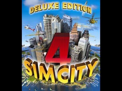 Sim City 4 : Episode 3 Making Money Tutorial