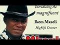 Download Video Download Ikem mazeli live stage show Ana azo eze azo 3GP MP4 FLV