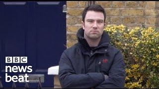 Generation Rent - Living to Let     BBC Newsbeat