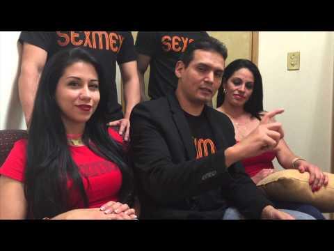 Xxx Mp4 Como Ser Un Actor Porno De SexMex 3gp Sex