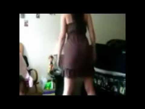 Xxx Mp4 رقص معلاية روعة دقني دقني لوحدها في البيت استر رقص وادي الذئاب 3gp Sex