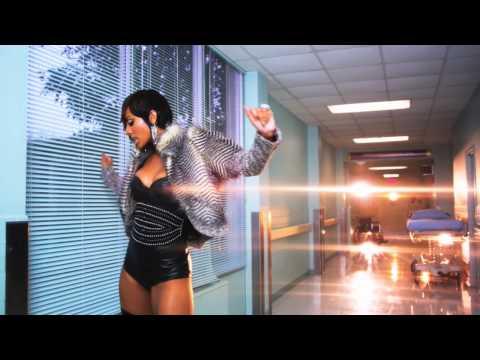 Xxx Mp4 Plies Medicine Feat Keri Hilson Video 3gp Sex