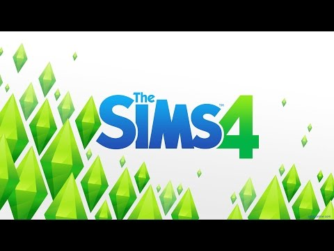 The Sims 4-How To Enable Cheat Panel & Money Cheat