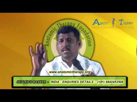 How to stop Drinking & Smoking?   Healer Baskar (Peace O Master)
