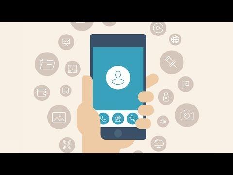 How to Make an App - Turn $250 into a $100K App Flipping Portfolio