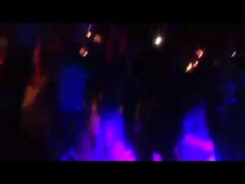 Xxx Mp4 Veluwana College 2007 Batch Party 3gp Sex