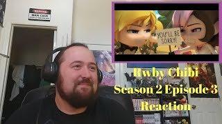 rwby magic Videos - 9tube tv