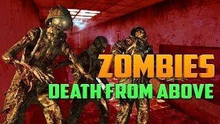 Left 4 Dead - Death Toilet Maze - PakVim net HD Vdieos Portal
