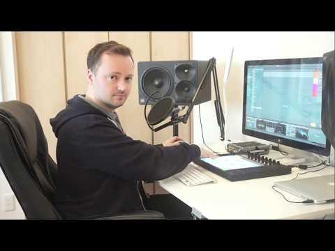Ableton Wavetable Tutorial - How To Make Bigger Sounds!