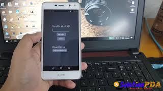 IT Elnino Videos - PakVim net HD Vdieos Portal