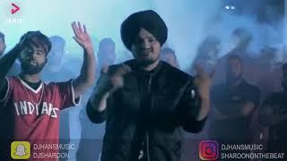 Punjabi Mashup 2017 Dj Hans Mp3 Song Download mr jatt Mp3 Song