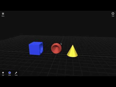 Xxx Mp4 3DC Basic Functionality Tutorial 3gp Sex