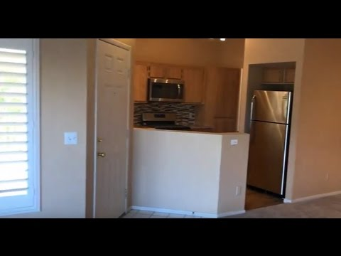 Condo for Rent in Henderson NV 1BR/1BA by Henderson Property Management