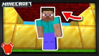 These OLD Minecraft Features Just CHANGED?!