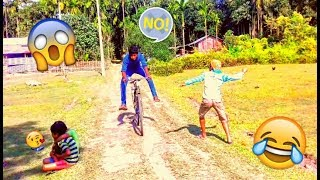Download Must watch best 😂😂😂funny 2019 || Commdy || Funny || Expisode 01 || Video