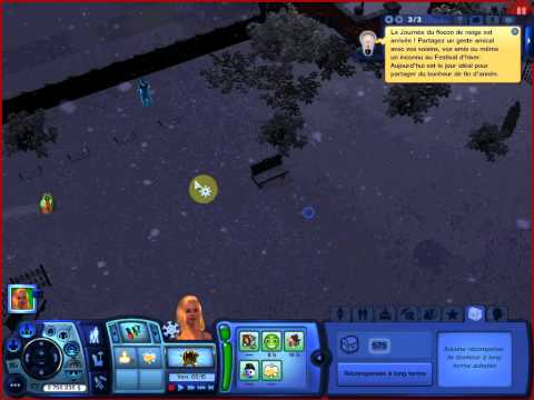 All the trick to know WHITHOUT CHEAT/ Sims 3/Pregrancy/ Ghosts