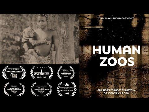 Xxx Mp4 Human Zoos America 39 S Forgotten History Of Scientific Racism 3gp Sex