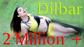 DILBAR  BY PHOOL BALOCH (REMAKE) - KHANZ PRODUCTION OFFICIAL VIDEO