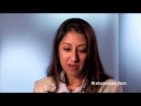 Xxx Mp4 Dr Sharmila Anandasabapathy On Concerns About Colonoscopy 3gp Sex
