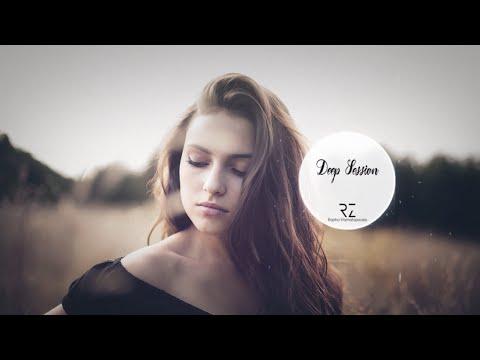Sweet Dreams (Deep House Remix)