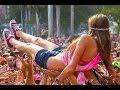 Avicii - Wake Me Up ft. Aloe Blacc (mashup music video)