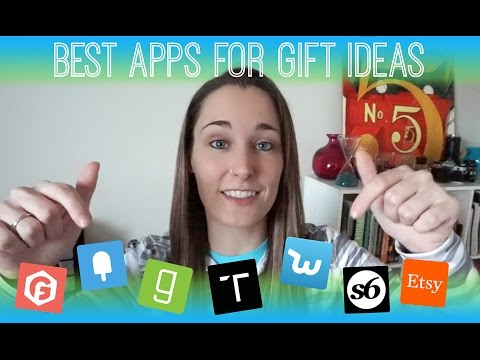 Best Apps for Cheap/Cool/Random Items!
