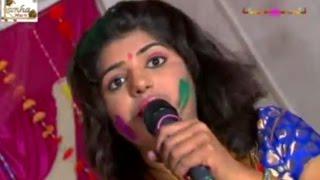 HD KaiSe MaNi साली बिना फगुआ कइसे MaNi || || Bhojpuri hit Holi songs 2015 new || Priyanka Panday
