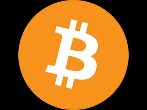 free bitcoins with bitblogshare ♥