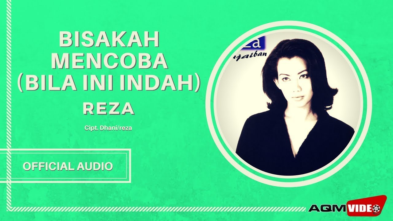 Download Reza Artamevia - Bisakah Mencoba MP3 Gratis