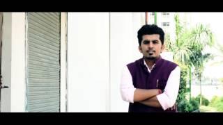 A Beautiful message on Diwali || Sarvesh Sharma || Mangla Records
