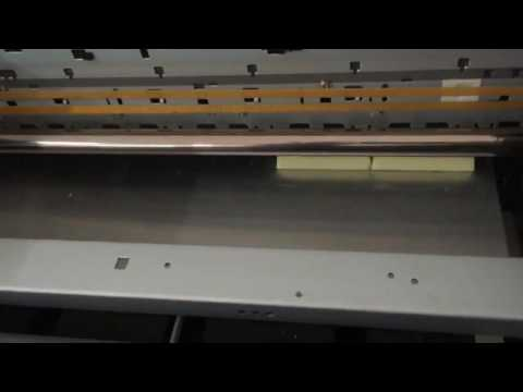 Edible printer for chocolate best quality chocolate printer