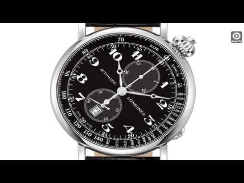Top 10 Widely Recognized Luxury Watch Brands