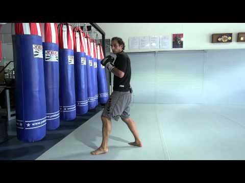 Easy Kickboxing for Beginners : Kickboxing, Cardio & More