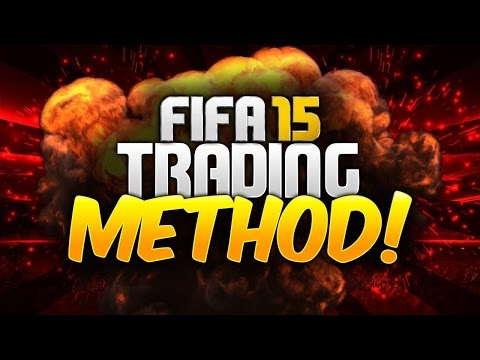 QUEEN'S TRADING TIPS: CHEAP INFORM TRADING METHOD! - FIFA 15 IOS & ANDROID