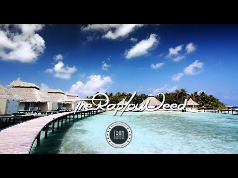 2 hours Real & Dope Hip Hop Music-Long Playlist